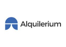 aluilerium